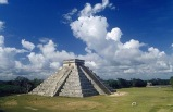Chichen Itza Deluxe Tour Plus Light & Sound