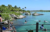Tulum & Xel-ha All Inclusive Tour