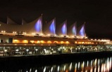 6-Day Canada Vancouver, Seattle, Multnomah Falls, Victoria Tour from San Francisco **Holiday Special Tour**