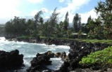 First Class Maui Tour of Hana Adventure(with airport transfer)