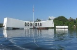 First Class Pearl Harbor Heroes Adventure Tour from Maui (No Transfer)