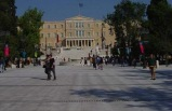 Athens Walking Small Group Tour