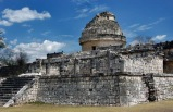Chichen Itza Tour by Mayaland