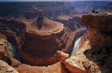 6-Day Bus Tour to Las Vegas and Grand Canyon from Los Angeles