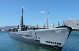 Super Value Oahu Tour to Pearl Harbor, Arizona Memorial and Punchbowl