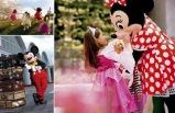 Excursion to Disneyland Resort Paris - 1 day / 2 Parks