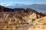 7-Day Death Valley, Grand Canyon West - The Skywalk, Las Vegas, Los Angeles, Disneyland/San Diego & Universal Studios Tour