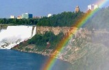 4-Day Bus Tour from Boston to New York, Philadelphia, Washington D.C., Niagara Falls