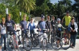 Art Deco South Beach Bike Tour