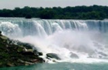 3-Day Bus Tour to Niagara Falls, Toronto and Thousand Islands from Boston