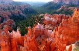 10-Day Yellowstone, Grand Canyon West Rim, & Yosemite Bus Tour from Las Vegas