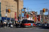 2 Hours Walking Small Group Tour to Multicultural Kensington Market & Chinatown in Toronto