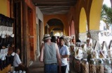 12-Day Colombia, Ecuador, Peru Tour from Bogota (with airport transfer)