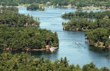 5-Day U.S. East Coast and Thousand Islands Tour