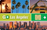 GO Los Angeles Card (40+ Attractions for one LOW Price!!)
