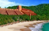 4-Day Mexico Tour to Ixtapa Zihuatanejo (Venture Yourself)