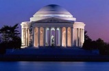 Washington D.C. after Dark Tour