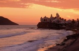 4-Day Mexico Tour to Mazatlan (Venture Yourself)