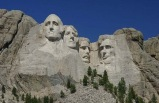 7-Day Yellowstone, Mt. Rushmore, Arches National Park, Coors Brewery Bus Tour from Las Vegas (1 Night in Canyon Lodge)