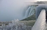 3-4 Hours Winter Tour of Niagara Falls - Off-season Royal Canadian