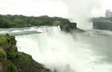 5-Day New York, Philadelphia, Washington D.C., Niagara Falls High Quality Tour (with airport transfer)