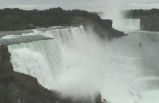 3-Day Bus Tour to New York, Niagara Falls from Boston