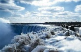 3-4 Hours Winter Tour of Niagara Falls - Off-season All American