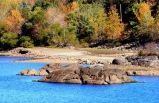 8-Day New England Summer and Fall Colors Tour
