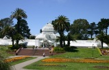 5-Day San Francisco Bus Tour (Starts in LA - Ends in SFO/LA)