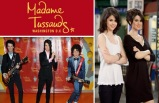 Madame Tussauds Washington D.C. Tour