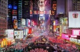 8 Day New Year's Countdown East Coast Multi-city Deluxe Tour Departing 12/25/2012