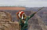 6-Day Bus Tour Package to Skywalk (West Grand Canyon), San Francisco from Las Vegas