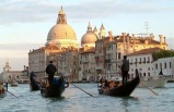 11-Day Italy, Switzerland, and France Tour Package (Paris Departure)