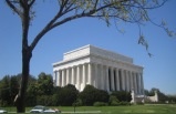 2 Day Bus Tour to Philadelphia, Washington DC, & Amish Country from New York
