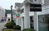 1-Day Tour to West Point Military Academy & Woodbury Outlets Shopping Tour (B)