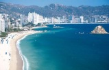 4-Day Mexico Tour to Acapulco (Venture Yourself)