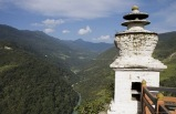 6-Day Bhutan Extension Tour