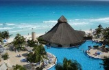 4-Day Mexico Tour to Cancun (Venture Yourself)