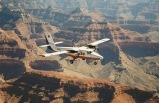 Grand Canyon West Rim Air and Ground Sightseeing with Skywalk & Indian Adventure Tour