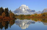5-Day Yellowstone, Grand Teton, Bryce Canyon & Antelope Canyon Bus Tour from Los Angeles