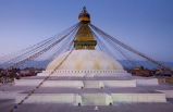 5-Day Nepal Extension Tour - Winter