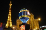 5-Day Grand Canyon, Disneyland & Universal Studios from Las Vegas