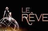 Las Vegas Le Reve Show