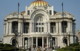 9-Day Mexico Colonial Cities Tour (Featuring World Heritage Sites)