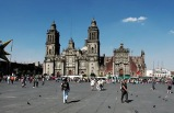 4-Day Splendid Mexico Tour (Featuring Mexico City & Puebla)
