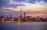 5-Day East Coast Tour from New York to Boston, Washington D.C., Niagara Falls