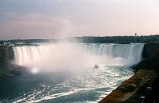 8 Day U.S. East Coast & Canada Tour Package w/Airport Transfers (Standard Quality)