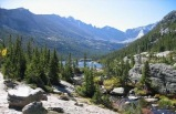 8-Day Vancouver, Canadian Rockies, Victoria & Whistler Tour