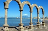 4-Day Mexico Tour to Puerto Vallarta (Venture Yourself)