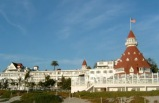 6-Day San Francisco, Yosemite National Park, Disneyland and Universal Studios Bus Tour Package